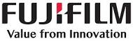 New Fuji Logo (1)